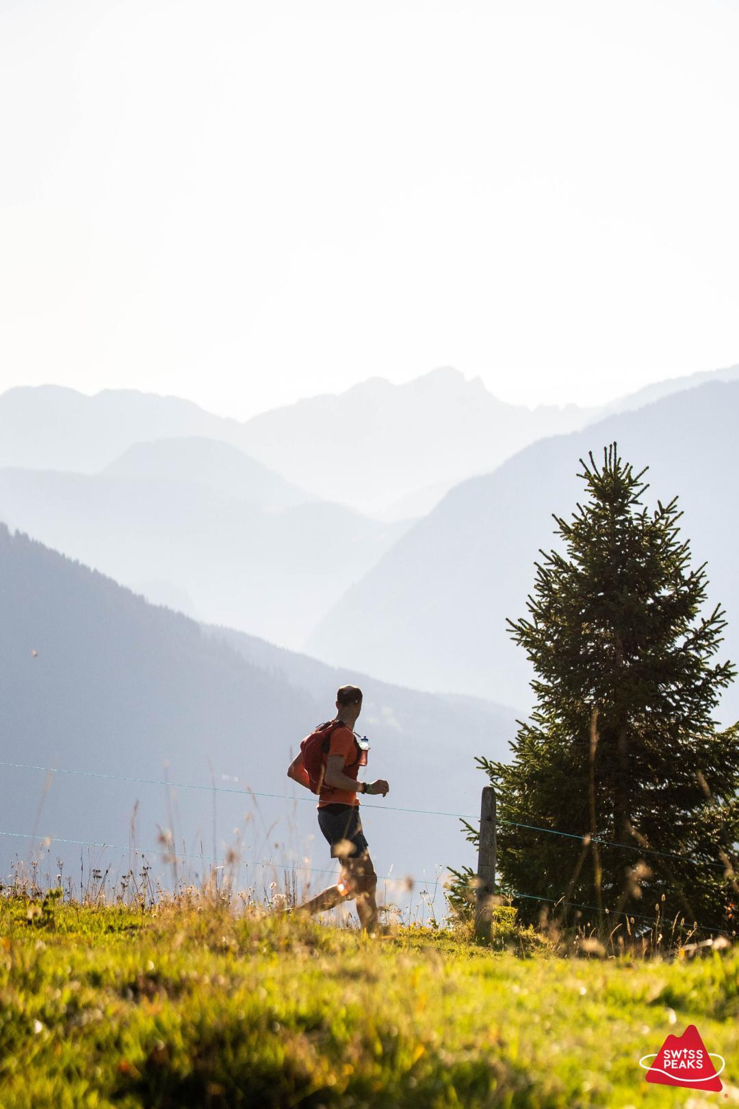SwissPeaks Trail_Coureur ambiance.jpg