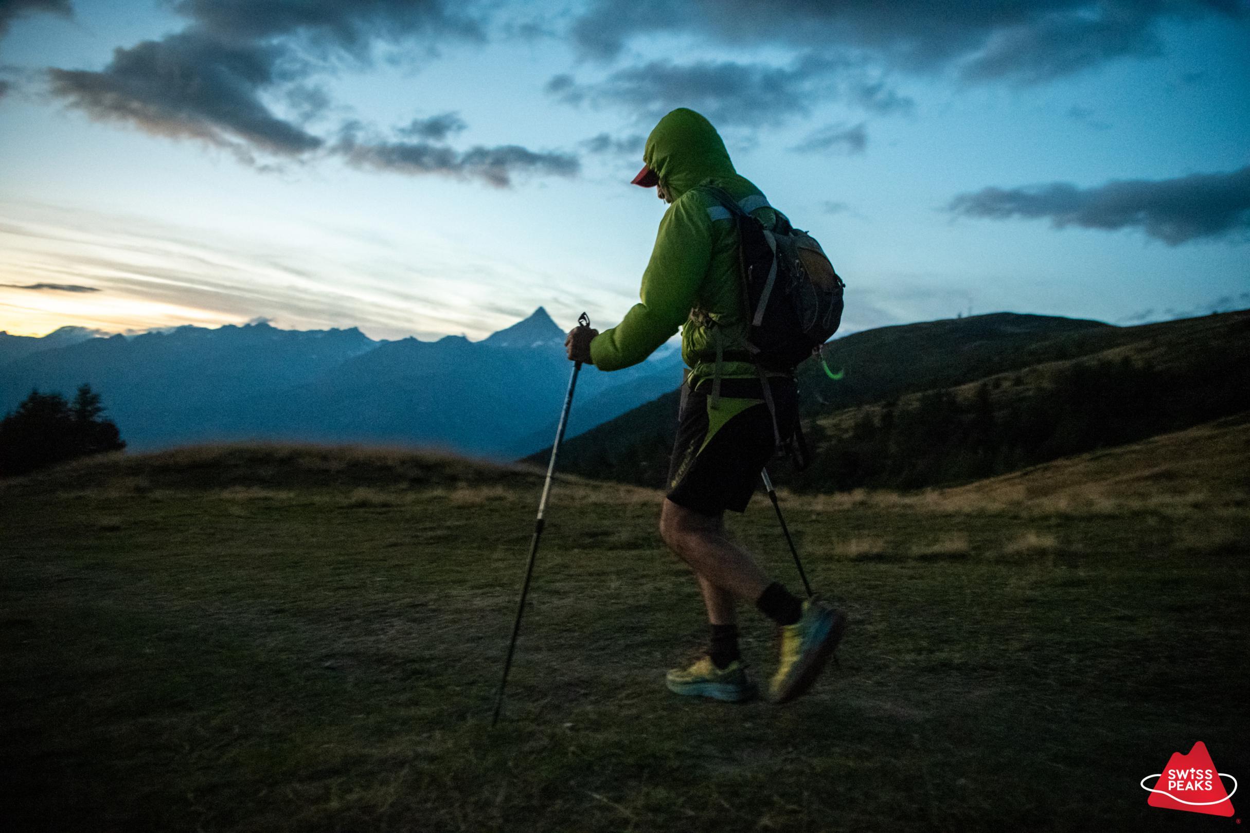 SwissPeaks Trail_Coureur sunset.jpg