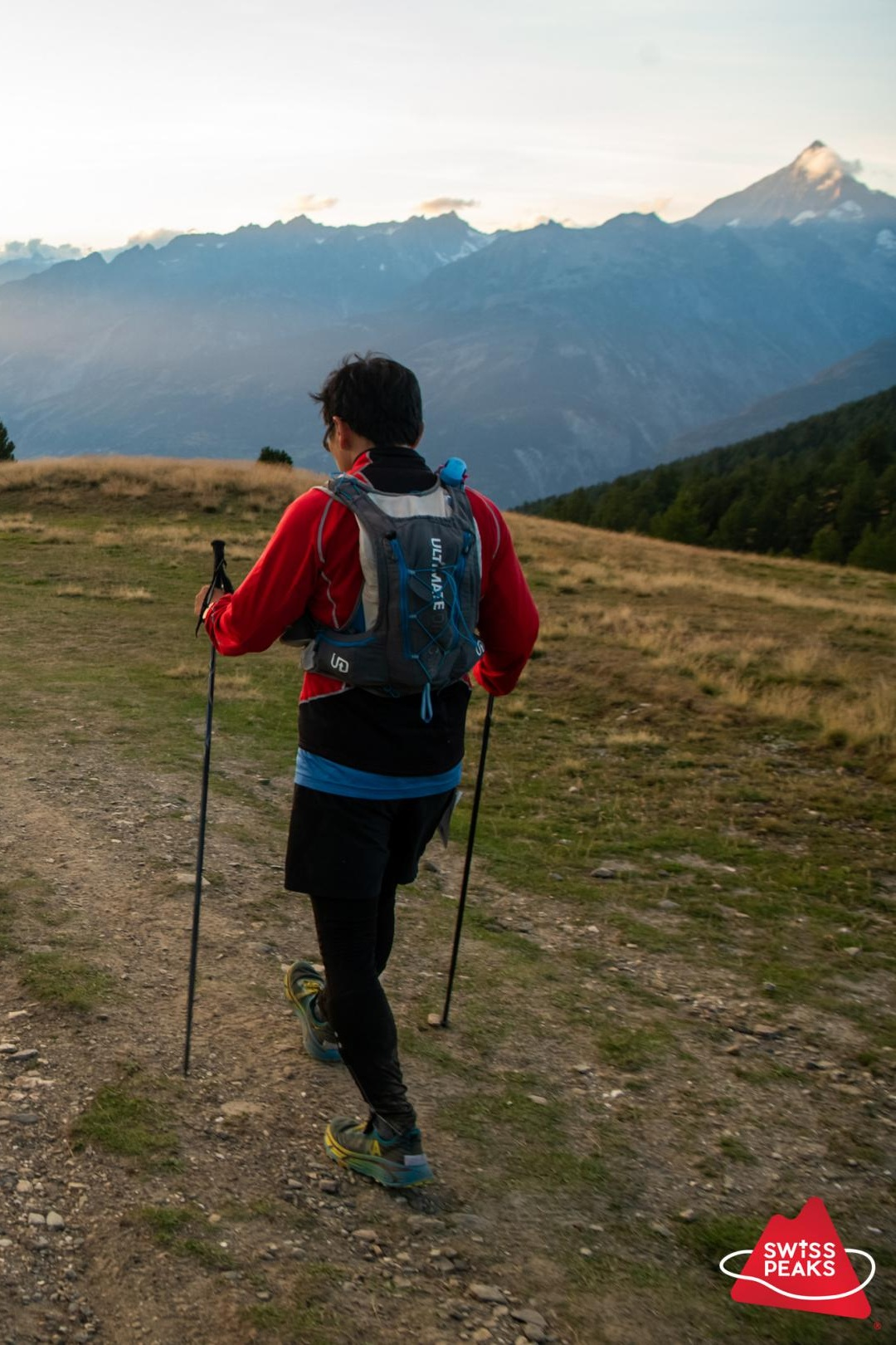 SwissPeaks+Trail_Coureur+et+nuages.jpg