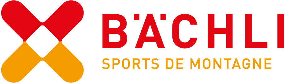 SwissPeaks Partenaire_Bächli Bergsport