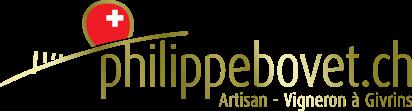 SwissPeaks Partenaire_Philippe Bovet.png