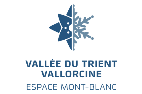 Vallée du Trient_Logo Partenaire_SwissPeaks.png
