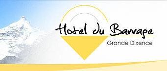 Hotel+du+Barrage_Header.jpg