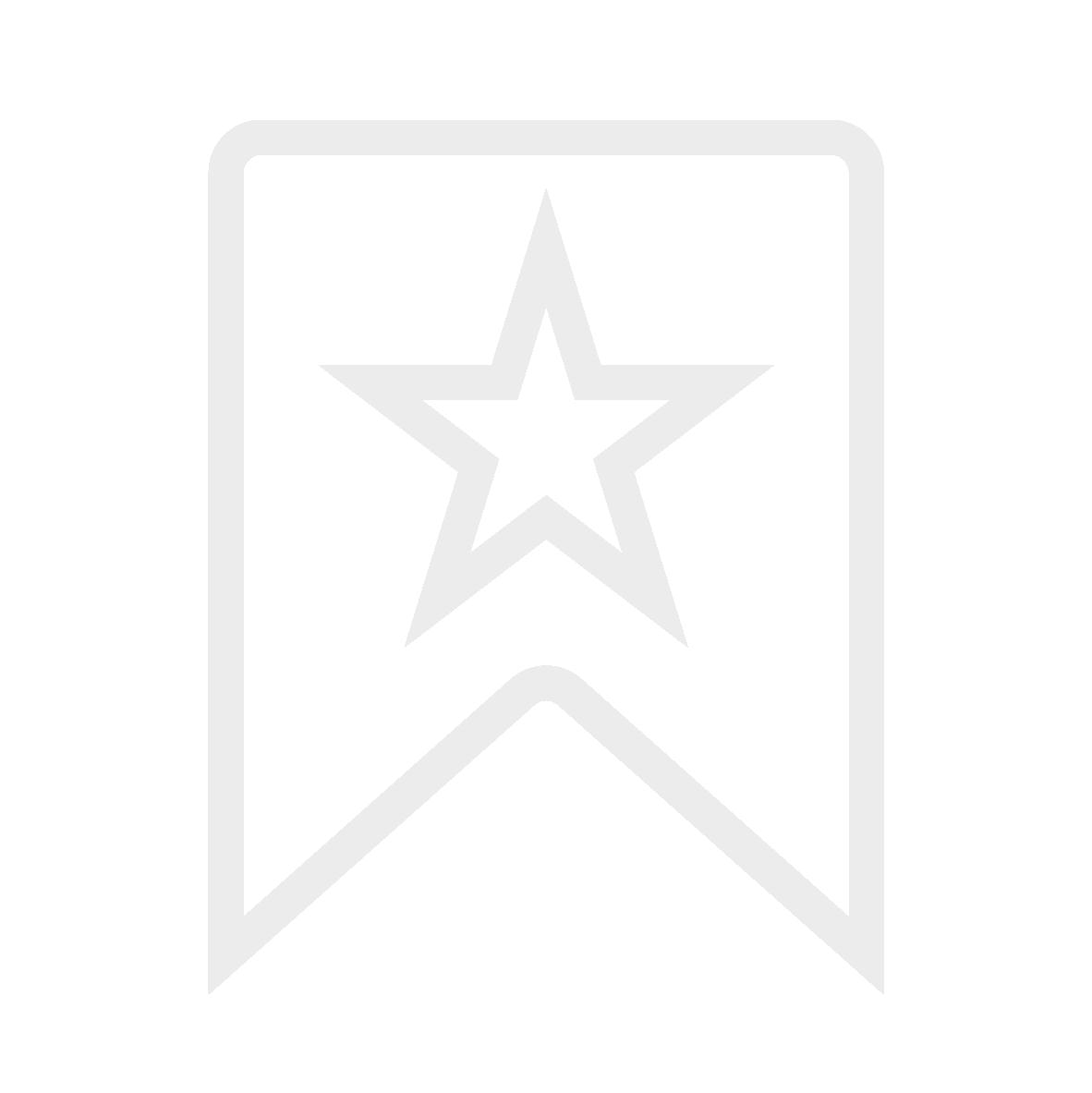 SwissPeaks_Icons Symboles_Grey_PriceTag.png