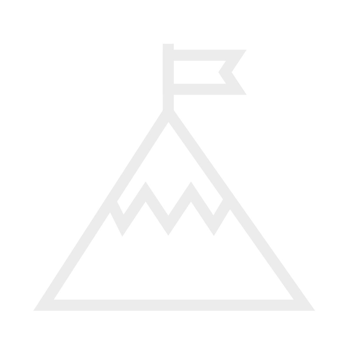 SwissPeaks_Icons Symboles_Grey_Summit.png
