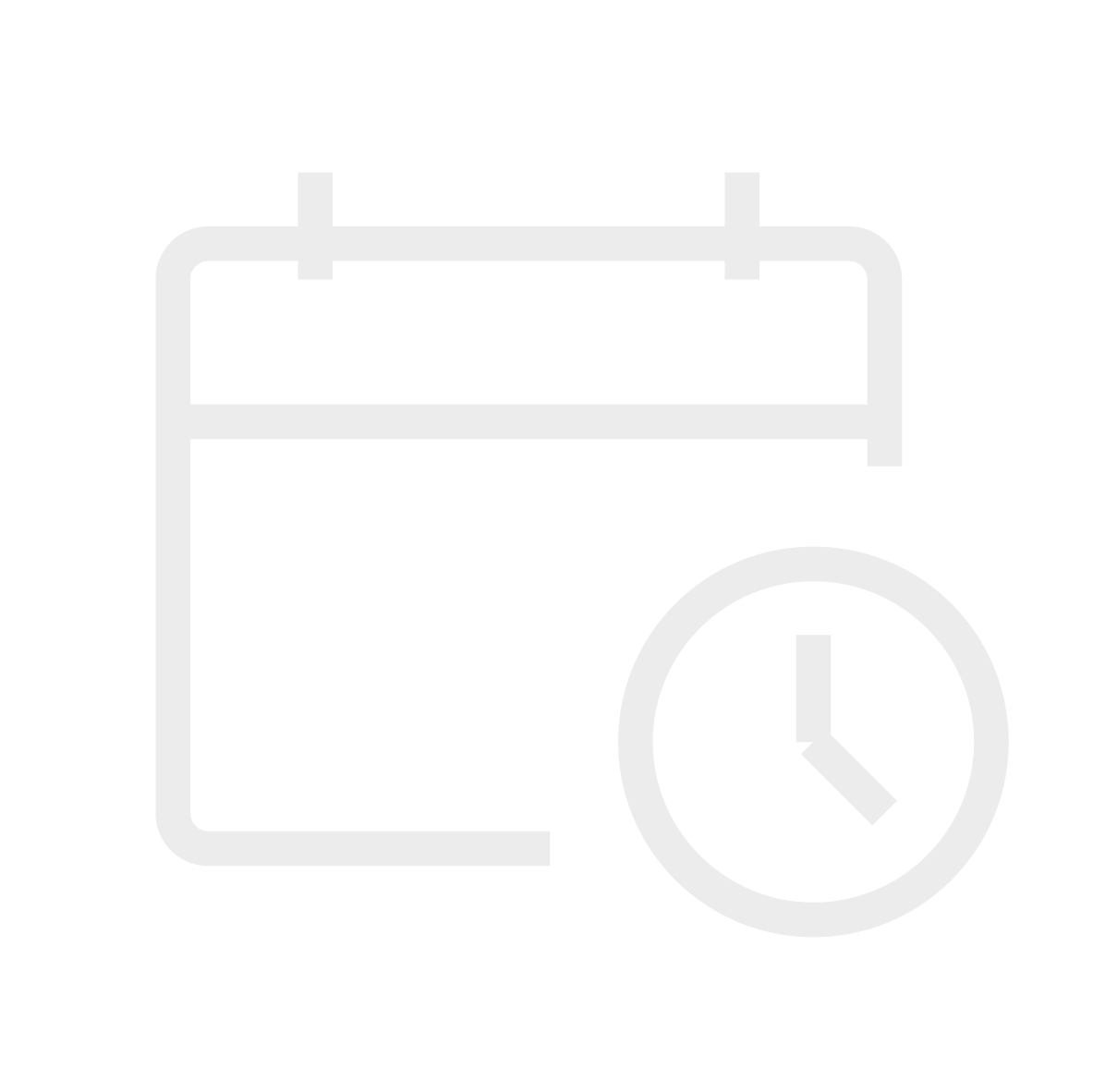 SwissPeaks_Icons Symboles_Grey_DatesTime.png