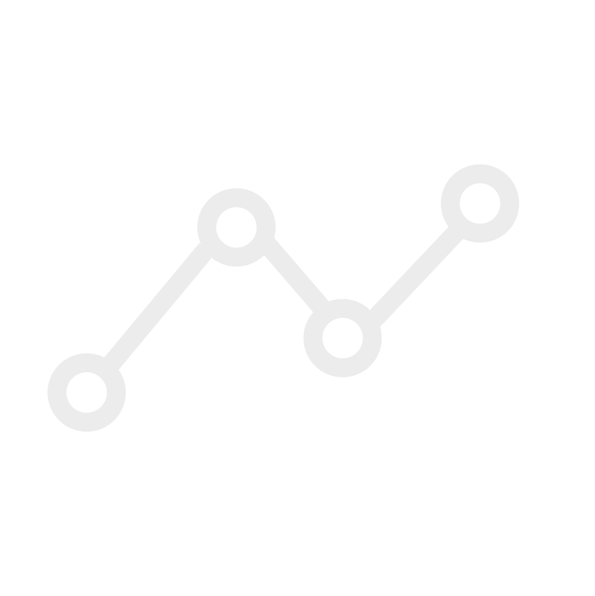 SwissPeaks_Icons Symboles_Grey_Graph.png