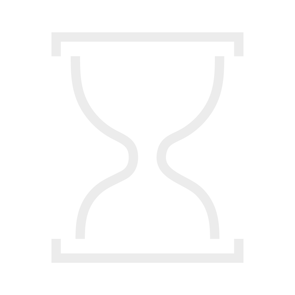 SwissPeaks_Icons Symboles_Grey_Time.png