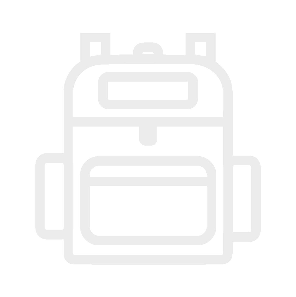 SwissPeaks_Icons Symboles_Grey_Bagpack.png