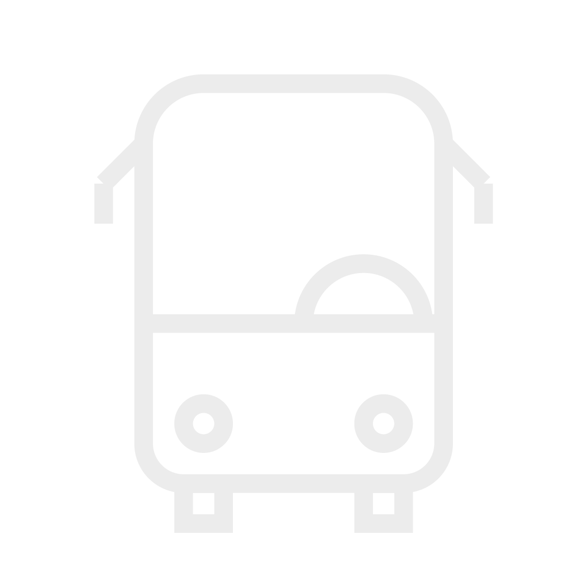 SwissPeaks_Icons Symboles_Grey_Transport.png