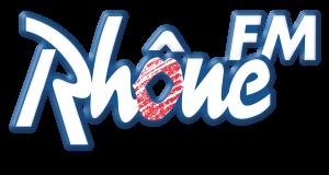 RhoneFM_Logo Partenaire_SwissPeaks.png