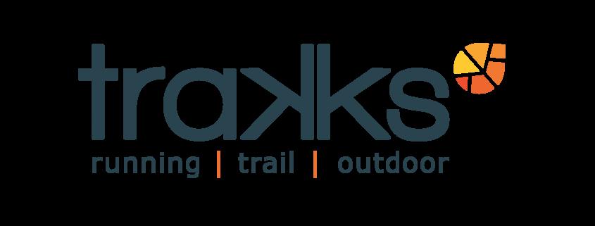 Trakks_Logo Partenaire_SwissPeaks.png