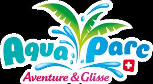 Aquaparc_Logo Partenaire_SwissPeaks.png