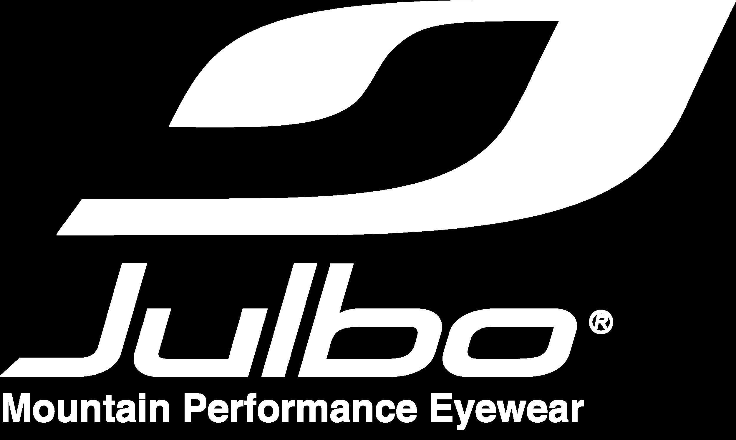 Julbo_White_Logo Partenaire SwissPeaks.png