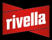 Rivella_Logo Partenaire_SwissPeaks.png