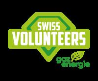Swiss Volunteers_Logo Partenaire_SwissPeaks.png