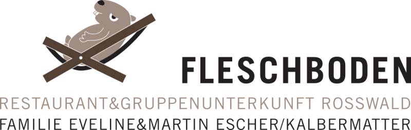 Fleschboden_Logo Partenaire_SwissPeaks.png