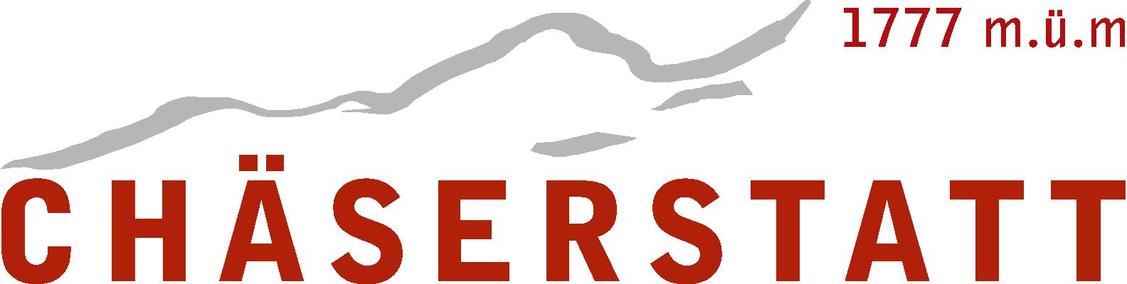 Chaeserstatt_Logo Partenaire_SwissPeaks.png