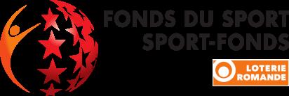 Loterie Romande_Fonds du sport_Logo Partenaire_SwissPeaks.png