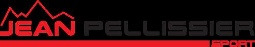 Jean Pellissier_Logo Partenaire_SwissPeaks.png