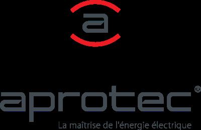 Aprotec_Logo Partenaire_SwissPeaks.png