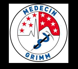 Grimm_Logo Partenaire_SwissPeaks.png