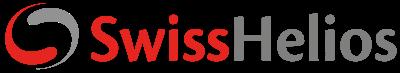 SwissHelios_Logo Partenaire_SwissPeaks.png