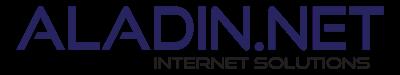 Aladin.net_Logo Partenaire_SwissPeaks.png