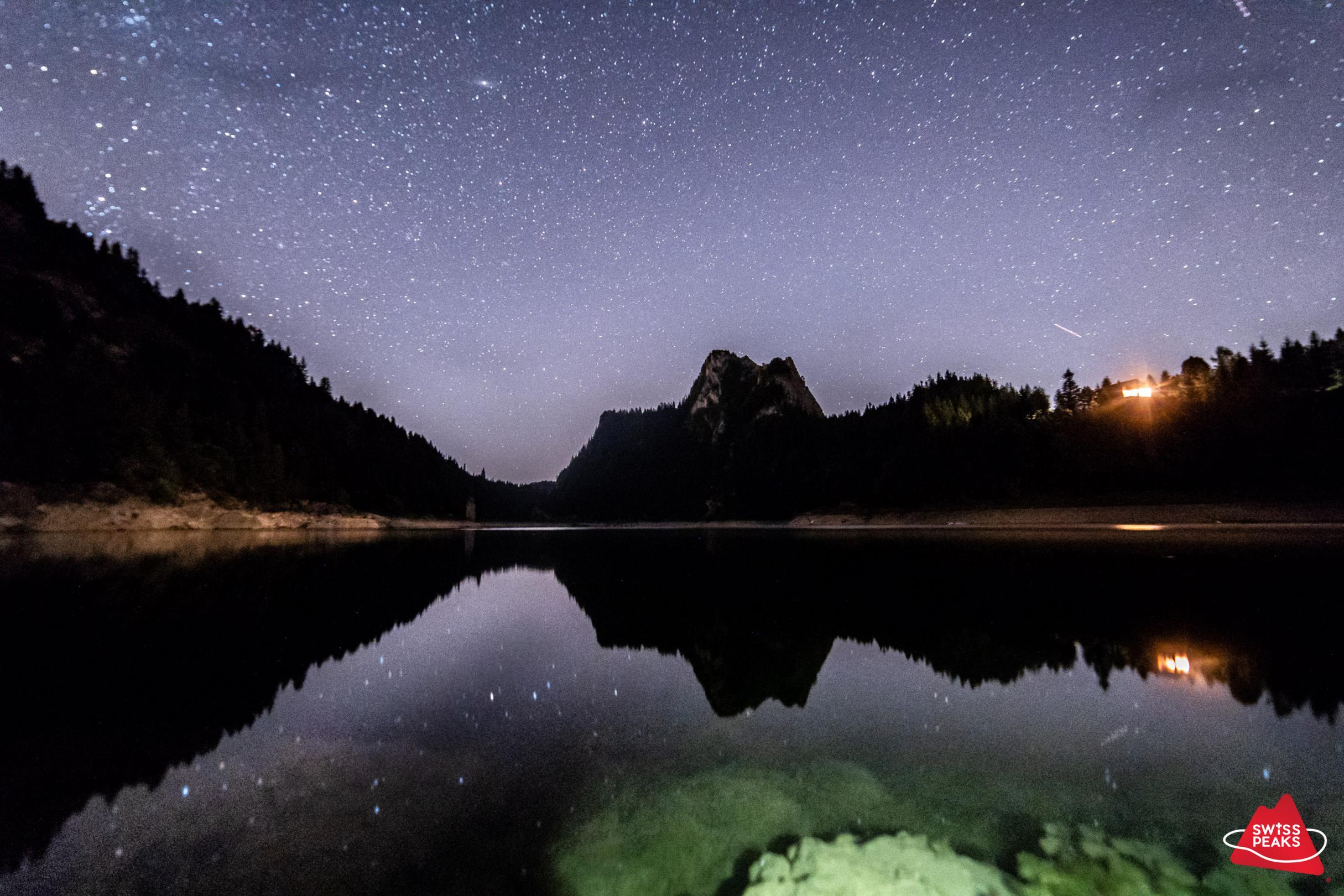 SwissPeaks Trail_Ambiance de nuit.jpg