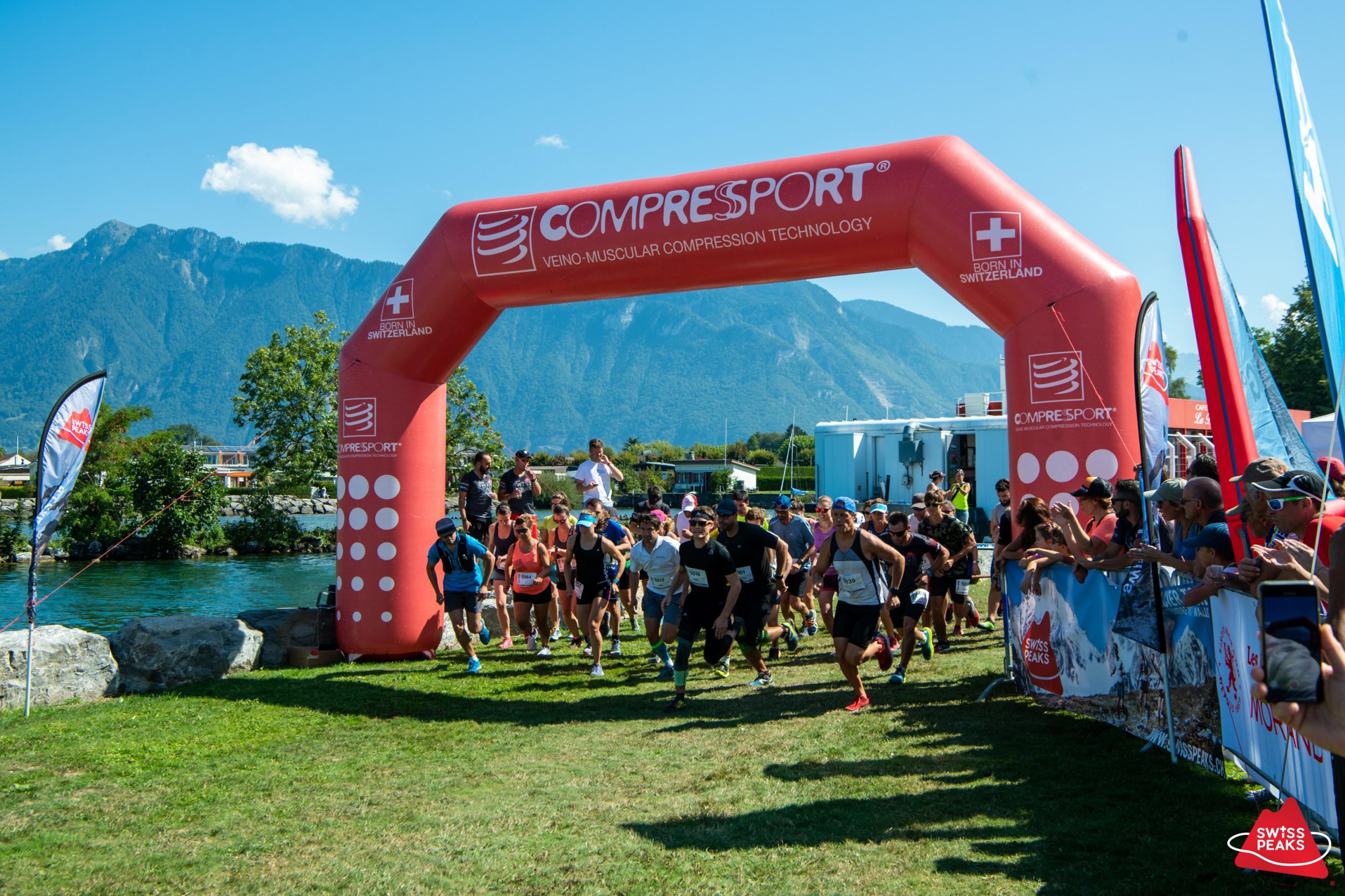 SwissPeaks Trail_Arrivée Goal.jpg