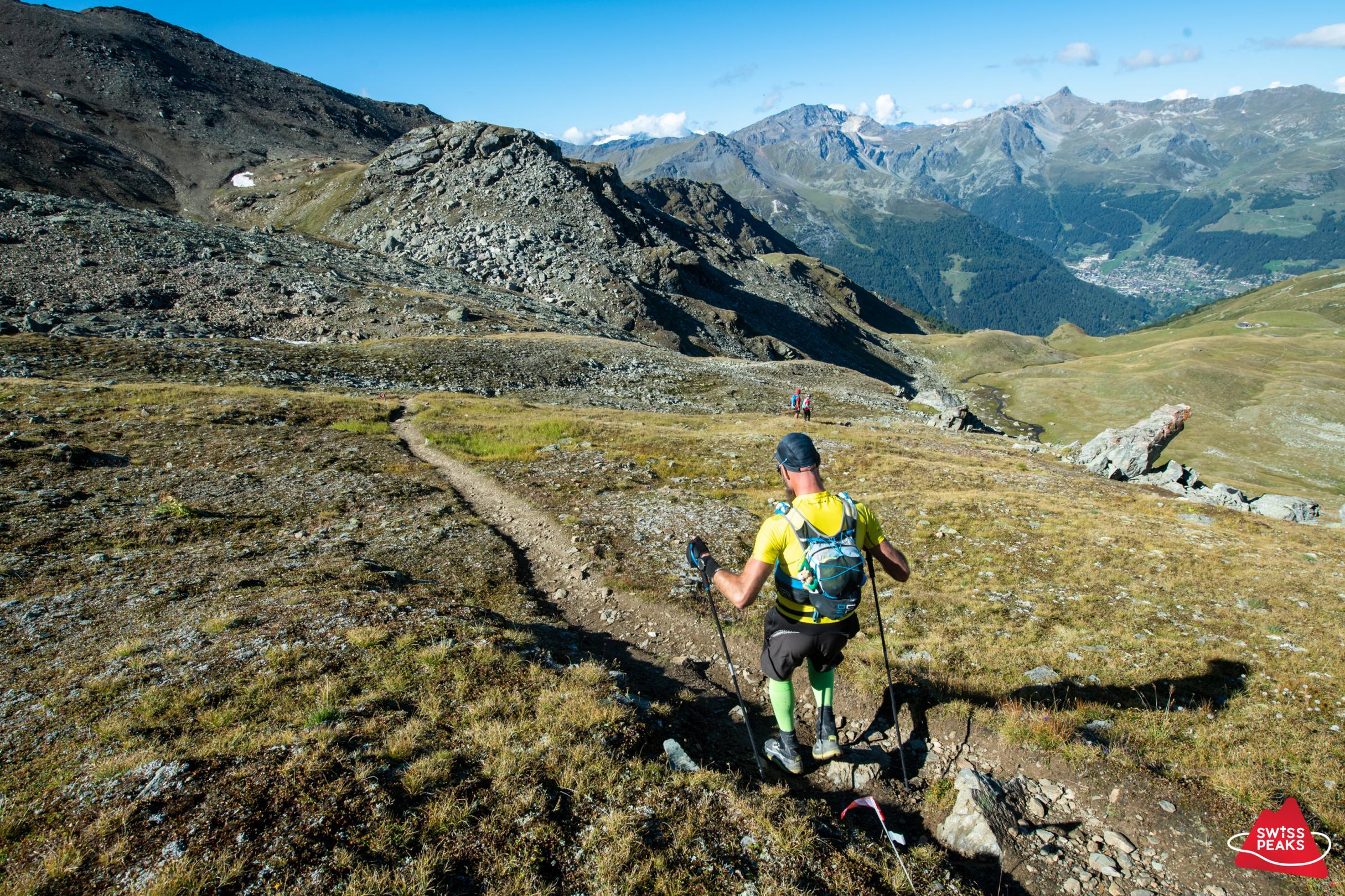 SwissPeaks Trail_Chemin panoramique.jpg