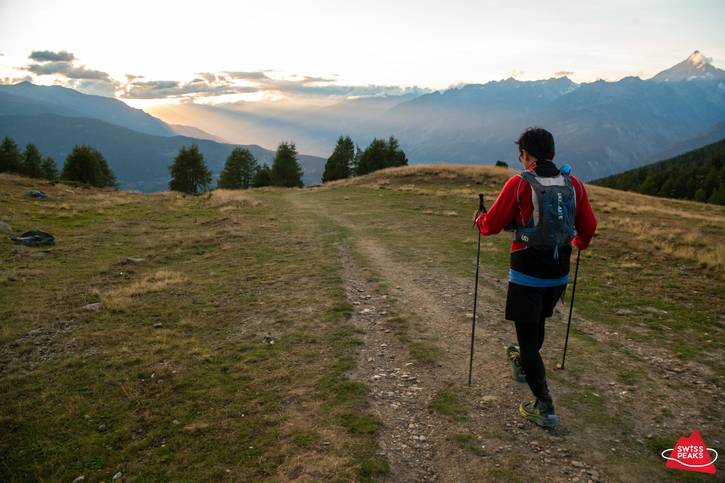 SwissPeaks Trail_Chemin Randonneur.jpg