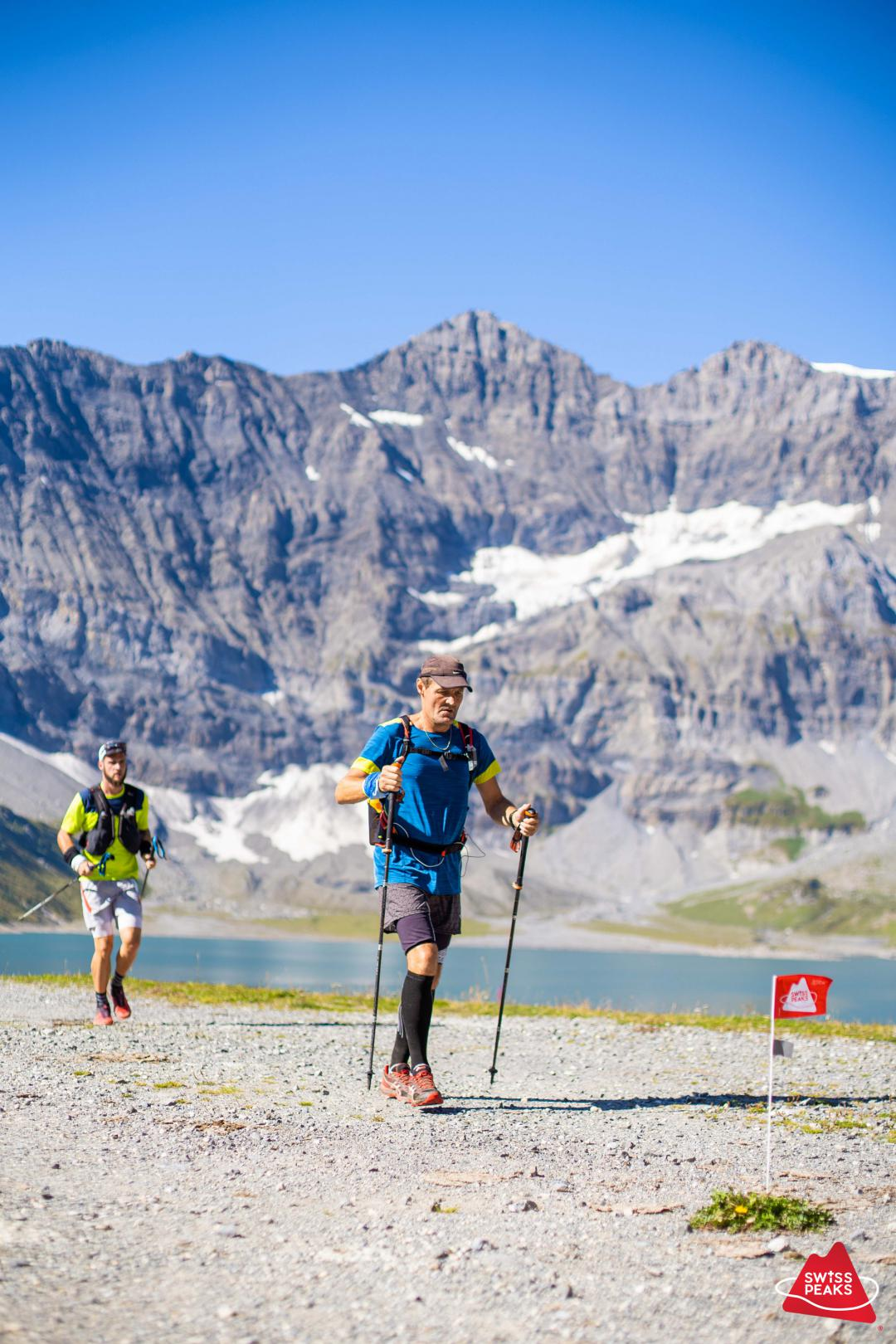 SwissPeaks Trail_Coureurs en montagne.jpg