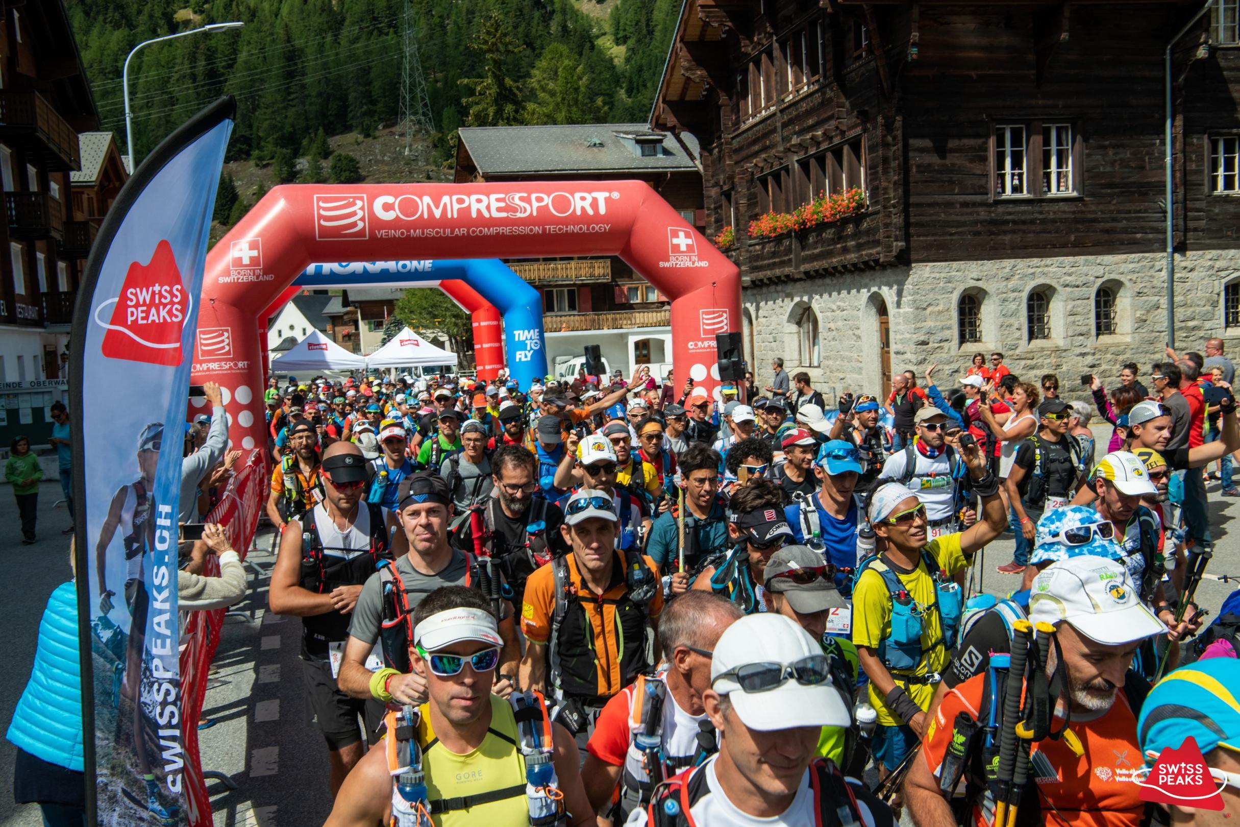 SwissPeaks Trail_Depart.jpg