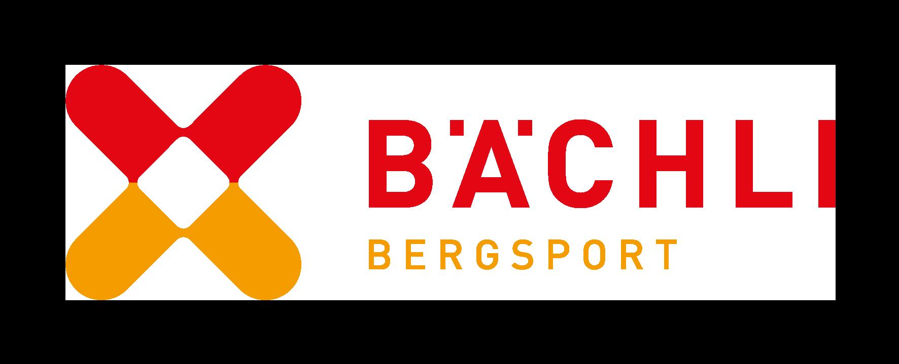 Bächli_Logo_DE_quer.png