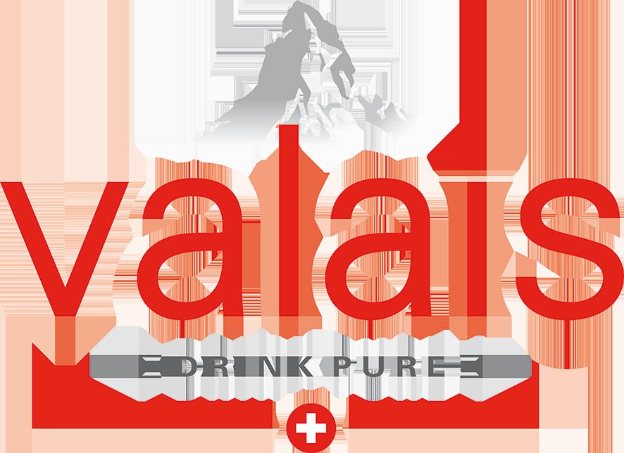Aproz_Valais Water_Logo Partenaire_SwissPeaks.png