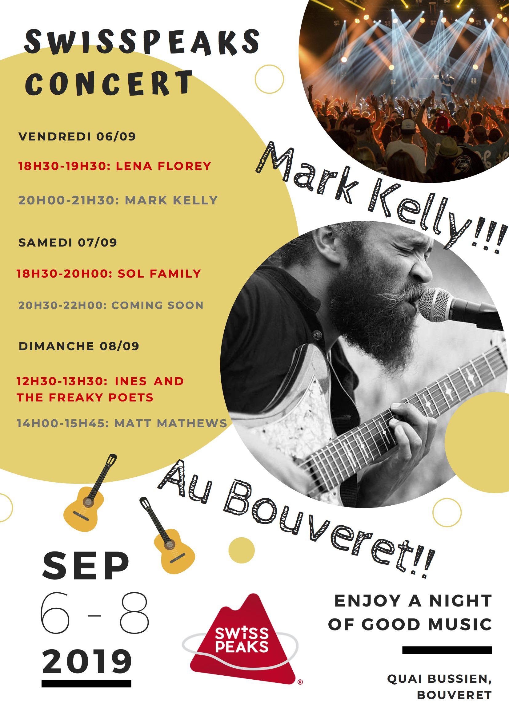 SwissPeaks Flyer Concerts.jpg