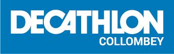 Décathlon Collombey_Bleu_Logo Partenaire_SwissPeaks.jpg