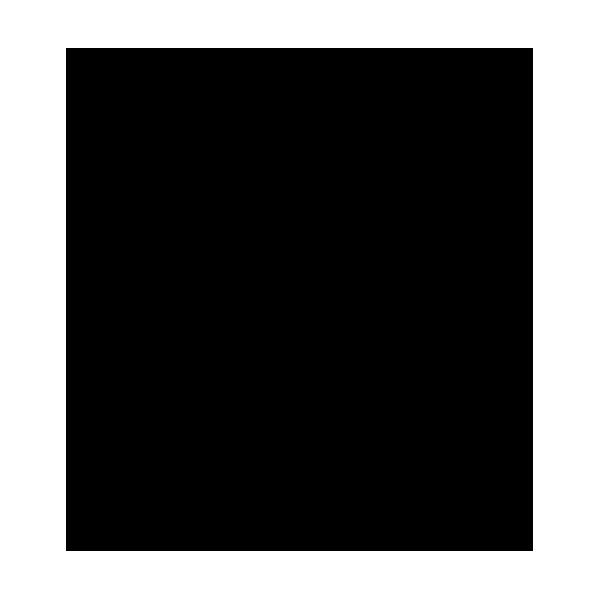 LogosDPC.png