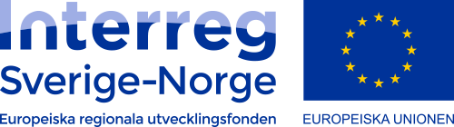Interreg Sverige Norge