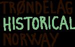 Trøndelag Reiseliv