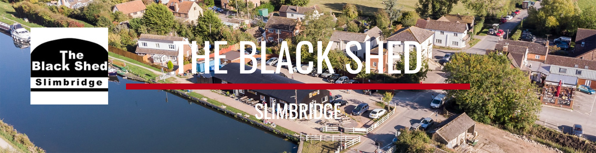 the-black-shed-cafe-slimbridge-gloucestershire-for-paddle-boarding-sup-session-and-in-stroud-2000pxl.jpg