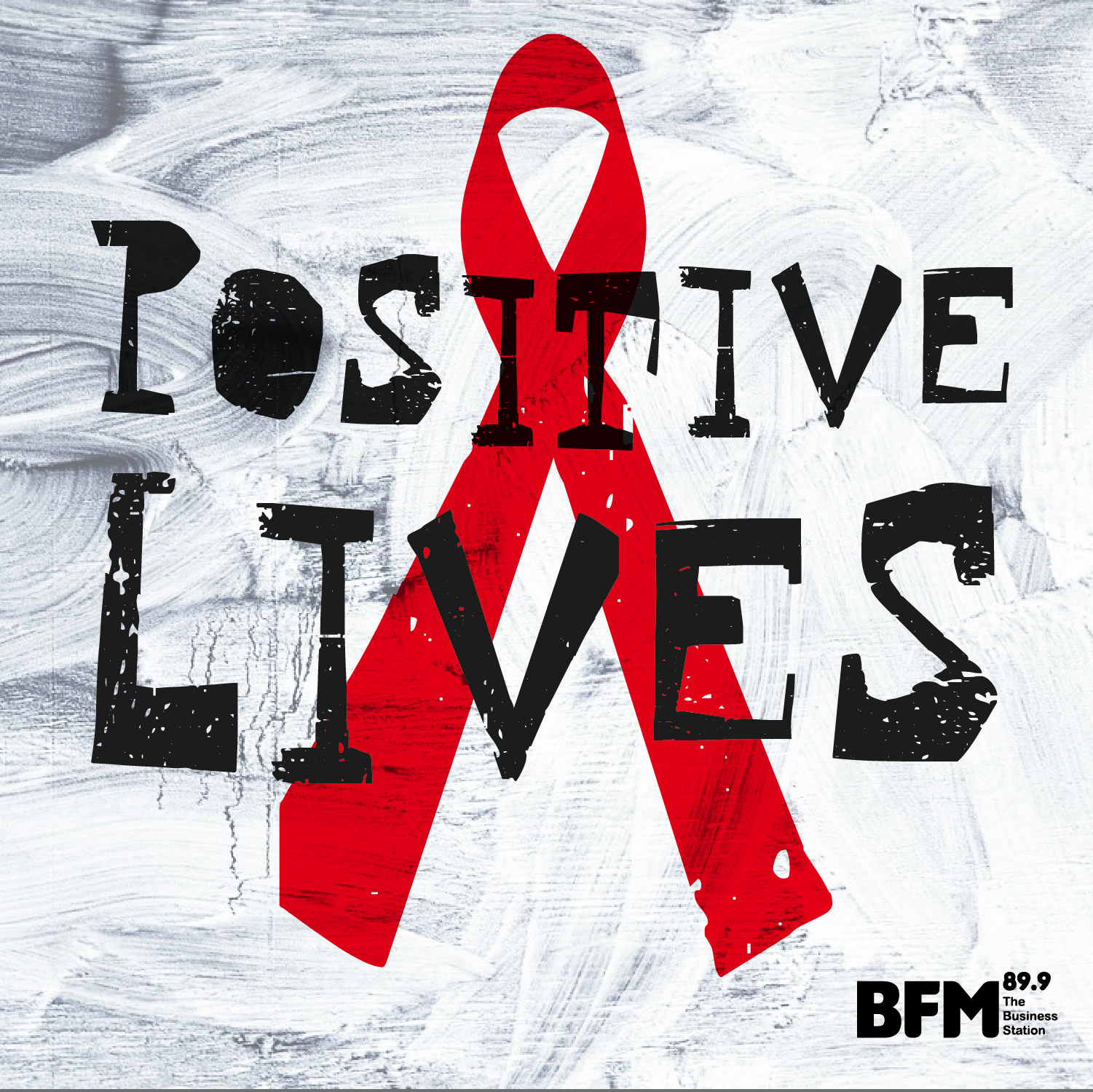 On Positive Lives, we hear the underrepresented narratives of battling HIV/AIDS in Malaysia. From an activist confronting stigma, to the doctor challenging cultural norms to improve treatment, these stories of hope and tenacity showcase what it means to face a condition once thought to be unbeatable