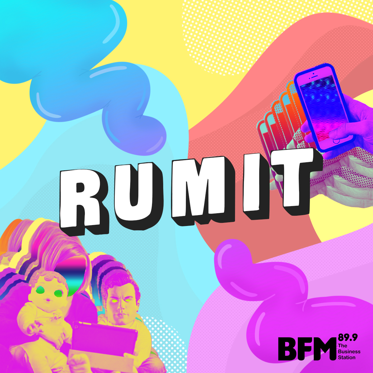 RUMIT_thumbnail_ with logo.jpg