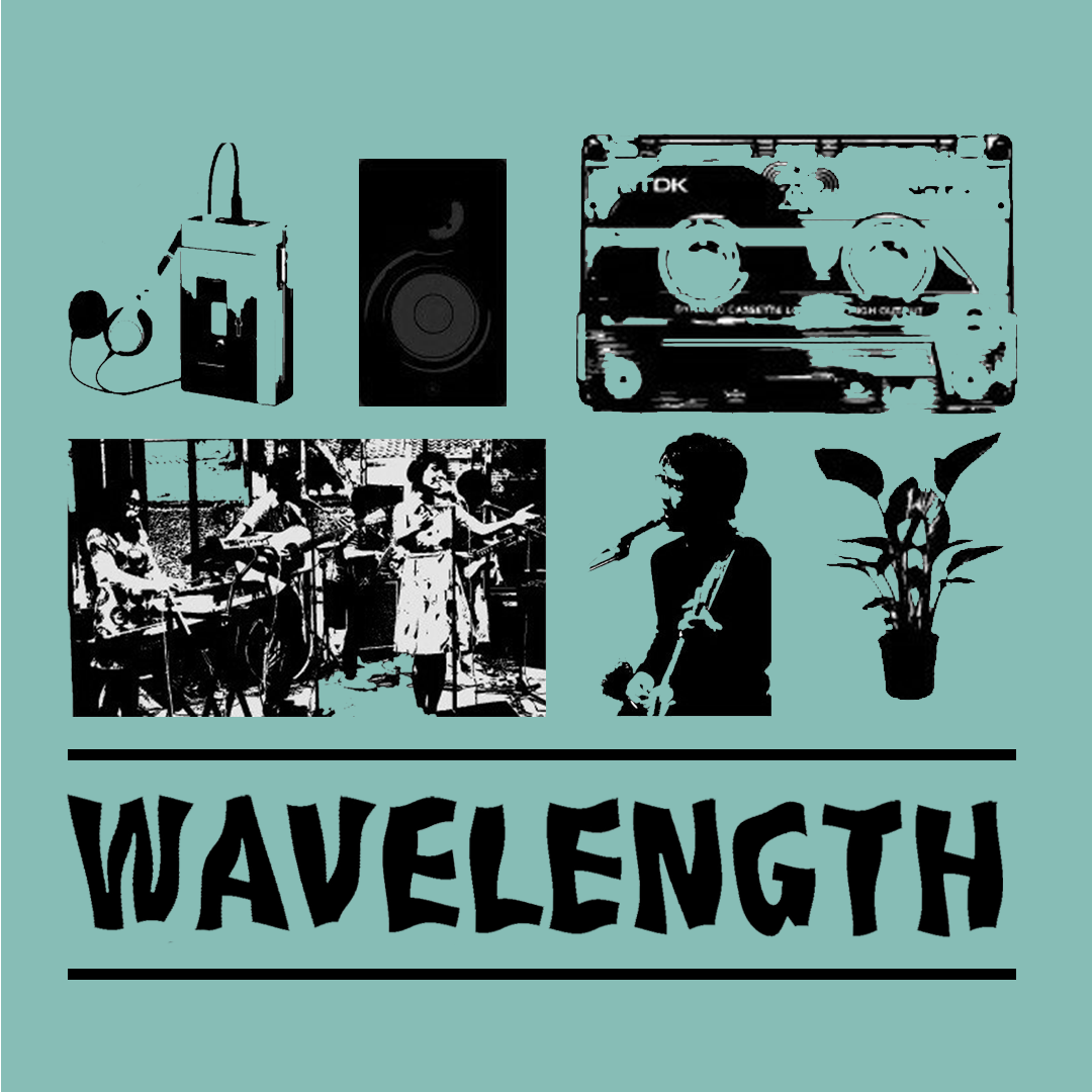 Wavelength placeholder 2.png