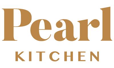 Pearl-Kitchen-Logo-Gold-web.png