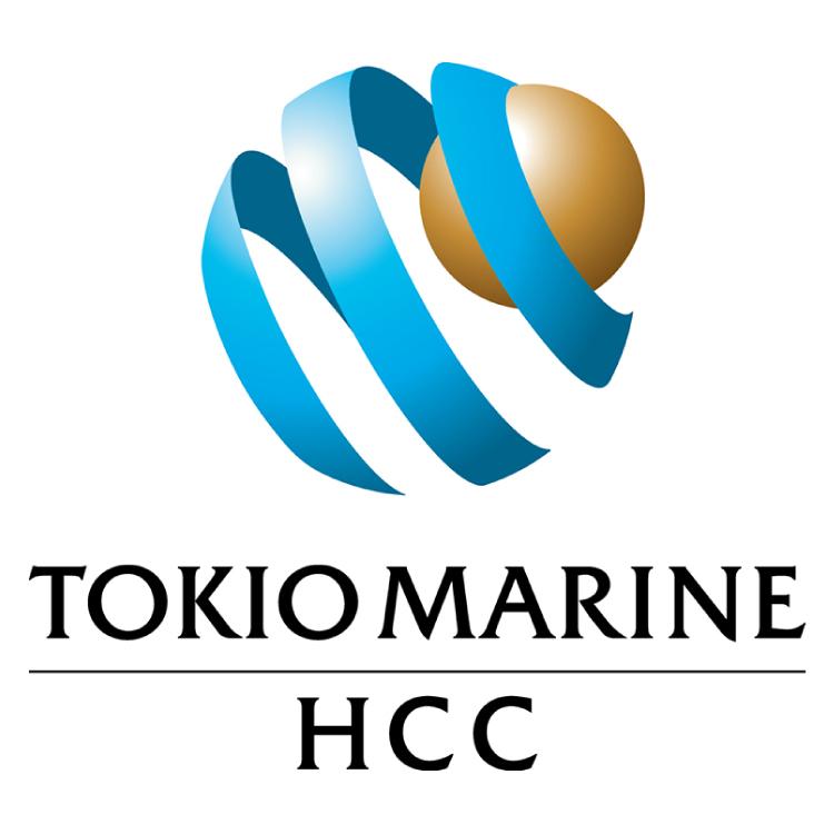 e07da-tokio-marine-logo-2.jpg