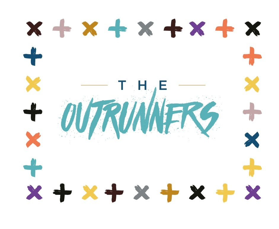untitled.pngOutrunners+logo.png