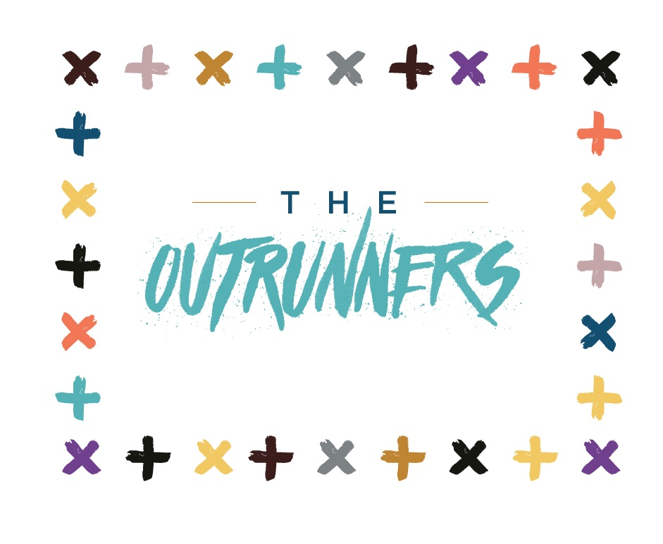 download.jpg Outrunners.jpg