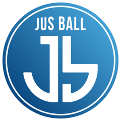thumbnail_Jus-Ball_Company_Logo_Final_72dpi_500x500px.png